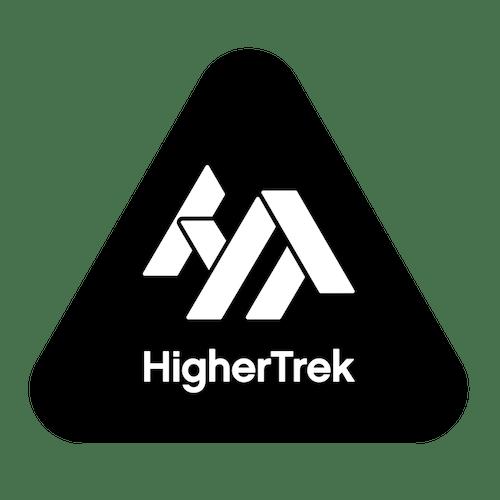 HigherTrek Logo